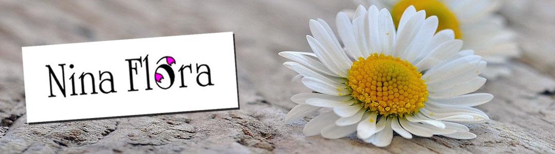 Kukkakauppa Nina Flora - Tampere