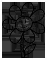 tampereenkukkakauppa.fi-kukkahahmo-transparent
